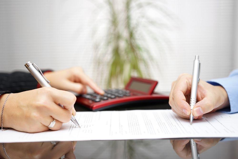 bundling insurance policies