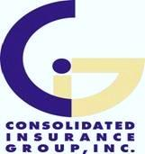 Consolidated Insurance Group
