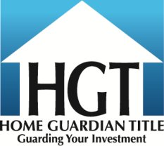 Home Guardian Title