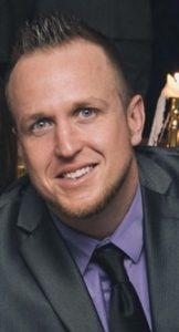 Kyle Helander