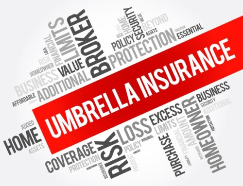 Personal Umbrella Policy or better known as a PUP – is protection for when the unexpected happens