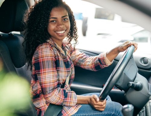 How to Save Money on Car Insurance as a College Student