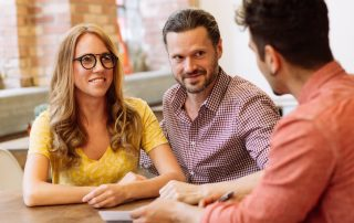 Customer Service Details That Gordon Insurance Takes Seriously