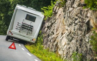 The Importance of Insuring Your Recreational Vehicles